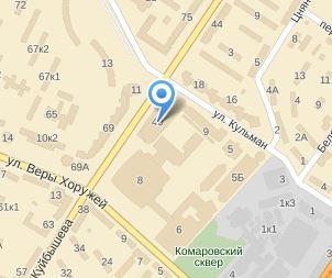 office_map_1.JPG